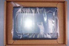 CROUZET Millenium Touch 7 Zoll Programierbares Display  MTP6/70E  88970500 NEU