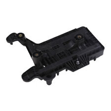 New Battery Tray Fit For VW Golf Jetta Audi A3 Q3 #1KM915333#