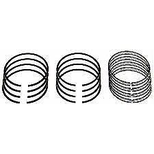 Sealed Power E356K30 Piston Rings