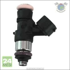 XP4MD Iniettore carburante benzina Meat VW UP 2011>