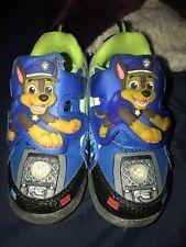 Kids Paw Patrol Shoes Boy Shoes