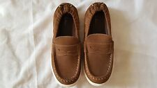 Nike Air Cole Haan Brown Shoe US Size 3