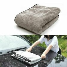 Car Wash Towel Microfiber Car Cleaning Drying Cloth Auto Washing Towels Car Care