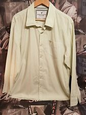 American Eagle Outfitters Shirt Mens Casual / Formal 2XL