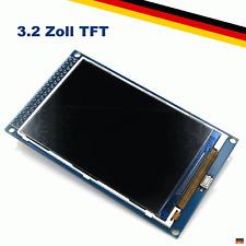 3.5 3.2 Zoll XXL - 480*320 Arduino Mega TFT LCD Display Screen Shield 2560 Uno