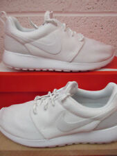 Roshe Standard Width (B) Trainers Running Shoes for Women