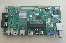 """secteur AV CARTE pour JVC 49 """" TV LED lt-49c550 msdv3255-zc01-01"""