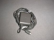 Official Nintendo Brand Nintendo DS AC Adapter USG-002 TESTED & WORKING Power