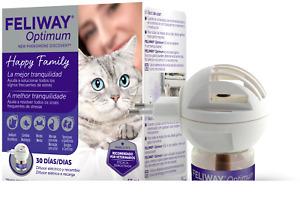 FELIWAY Optimum Diffusore FELIWAY® 48 ml