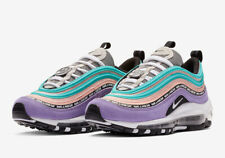 Have A Nike Day Air Max 97