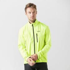 New Gore Men's C5 Gore-Tex Waterproof Jacket