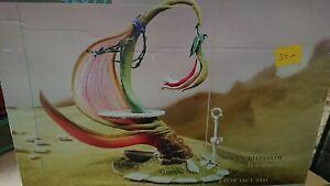Schleich 42077 BAYALA Elf house Sunny Blossom fairy house Sonnenblute playset