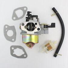 NEW Carburetor Kit for Honda GXV120 GXV140 GXV160 HR194 HR214 HRA214 HR215 Carb