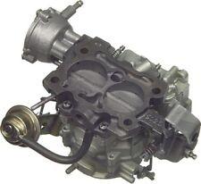 Carburetor-VIN: H Autoline C9351