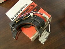 NOS OEM Ford 1974 1975 Galaxie 500 Backup Light Switch Manual Transmission LTD