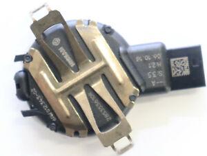 Renault Scenic 4 IV JF 285353610R Regensensor Sensor Regen / Lichtsensor