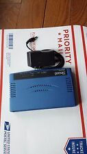 Zonet Router Zsr0104Cp