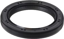 Engine Timing Cover Seal Front SKF 16896