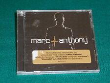 Marc Anthony – Iconos