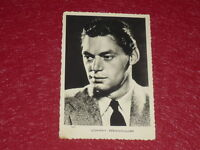[Coll.J. DOMARD SPORT] OLYMPIC GAMES PARIS 1924 JOHNNY WEISSMULLER Natation CPA