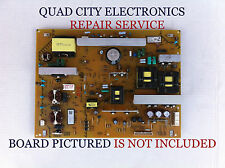 REPAIR SERVICE For SONY Power Supply APS-311 1-474-362-11 KDL-55BX520