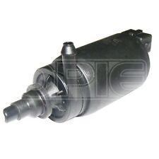 Electric Windscreen Washer Pump [Jaguar X-type Sln, XJ6, XJ8, S-type] - (PEWP62)