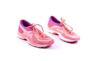 Asics  Gel Cumulus Damen Sportschuhe Sneaker  EUR 37,5 Nr. 2-X 1258