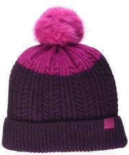 Joules Regular Hats for Women