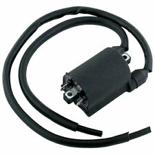 Ignition Coil for Honda VT750CDA VT750CDb VT750CDc VT750CDd Shadow Ace02 2003