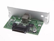 EPSON USB INTERFACE M148E FOR EPSON UB-U03II TM-T88II TM-T88III TM-U675 TM-U220