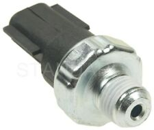 Standard Motor Products PS302 Oil Pressure Sender or Switch For Light