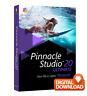 Pinnacle Studio 20 Ultimate - Digital Download Software Key