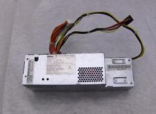 Dell Dimension Power Supply 5100C XPS H275P-00