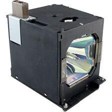 RUNCO 151-1025-00 151102500 FACTORY ORIGINAL BULB IN HOUSING FOR MODEL VX-4000C