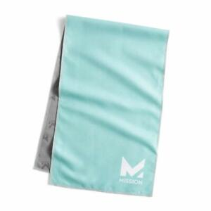 Mission Cooling Towel (choose) L42