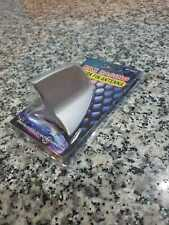 Black Car decorative Dummy Fin Roof Shark Antenna Aerial Spoiler for BMW AUDI