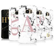 Carcasas de color principal blanco para teléfonos móviles y PDAs Samsung