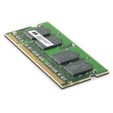 KT293AA - HP 2GB DDR2 SDRAM Memory Module 2 GB (1 x 2 GB) - 800 MHz DDR2-800/PC2