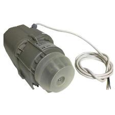 Ricambio blower per vasca e minipiscina Teuco 81001078000