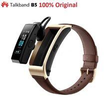 Huawei talkband b5 fitness tracker sleep tracker smart wrist gps