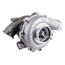 Garrett Powermax Ford Powerstroke 6.0 Stage 1 Turbo 04.5-07 F250 F350 F450 F550