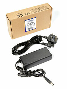 Replacement Power Supply for HP PAVILION AIO 23-Q110NA TOUCH