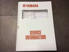 2003 2005 yamaha vp300 service repair manual download