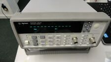 AGILENT 53131A UNIVERSAL COUNTER  225 MHz