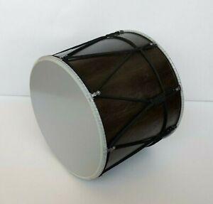 Professional Armenian Drum Dhol + case