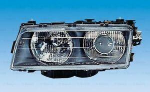 7 Series Bmw E38 Bosch 0 301 043 602 Headlight