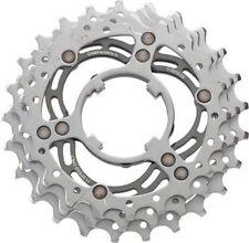 Campagnolo Ritzel für Fahrräder