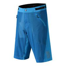 Troy Lee Designs MOUNTAIN BIKE Pantaloncini Skyline ARIA corto shell ; Ocean 30