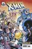UNCANNY X-MEN #16 MARVEL Comic 2019 Variant SLINEY ASGARDIAN Cover B