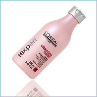 (23,90 € / L) Loreal serie expert vitamino color Shampoo 500ml